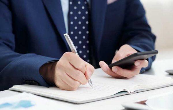HIPAA Security Audit